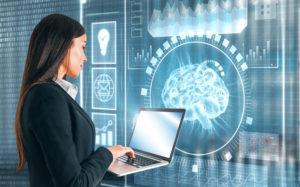 AI Marketing Companies